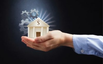 Is a Turn-key Rental or Apartment Syndication Better?