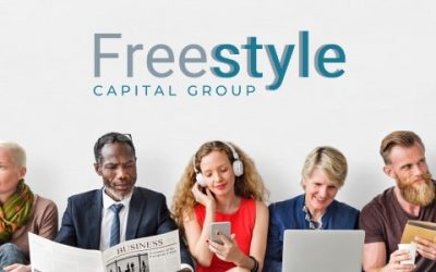 What Exactly is Freestyle Capital Group?