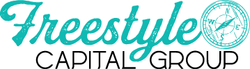 Freestyle Capital Group